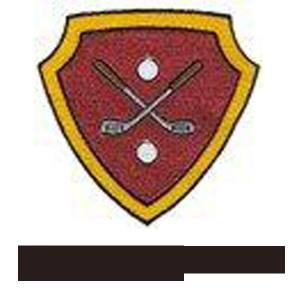 Design # 77509
