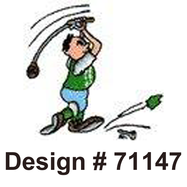 Design # 71147