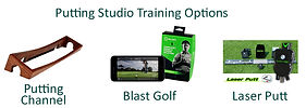 Putting Studio Training Options Pic .jpg