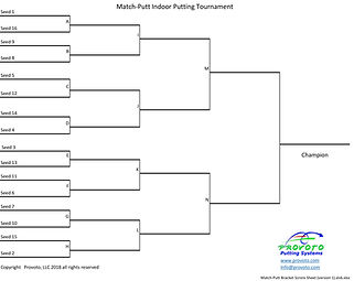 Match-Putt Bracket Scrore Sheet v1.jpg