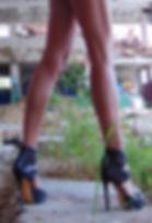 mistress bdsm barcelona, bdsm barcelona, ama domina barcelona, dominatrix barcelona, femdom barcelona, mistress barcelona