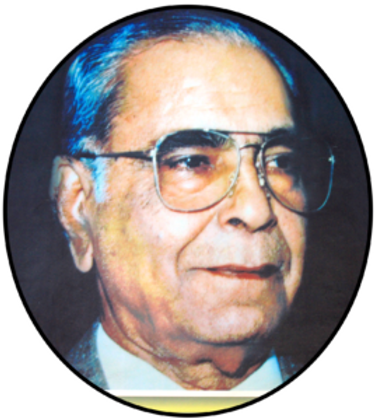 Sethji-268x300.png