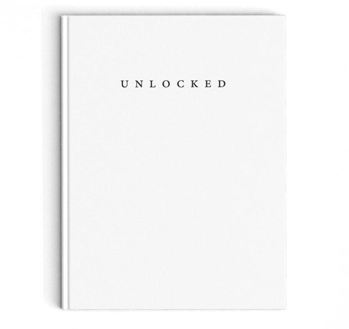 unlocked-front2-700x661.jpg