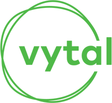 vytal logo_green.png