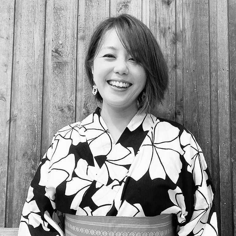 心が喜ぶ映えレシピ~オリカナの幸せごはん〜