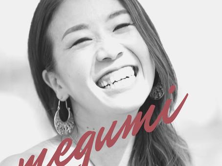 オダカヨガ・ 山下 恵さんがJIBUNMEに加入!