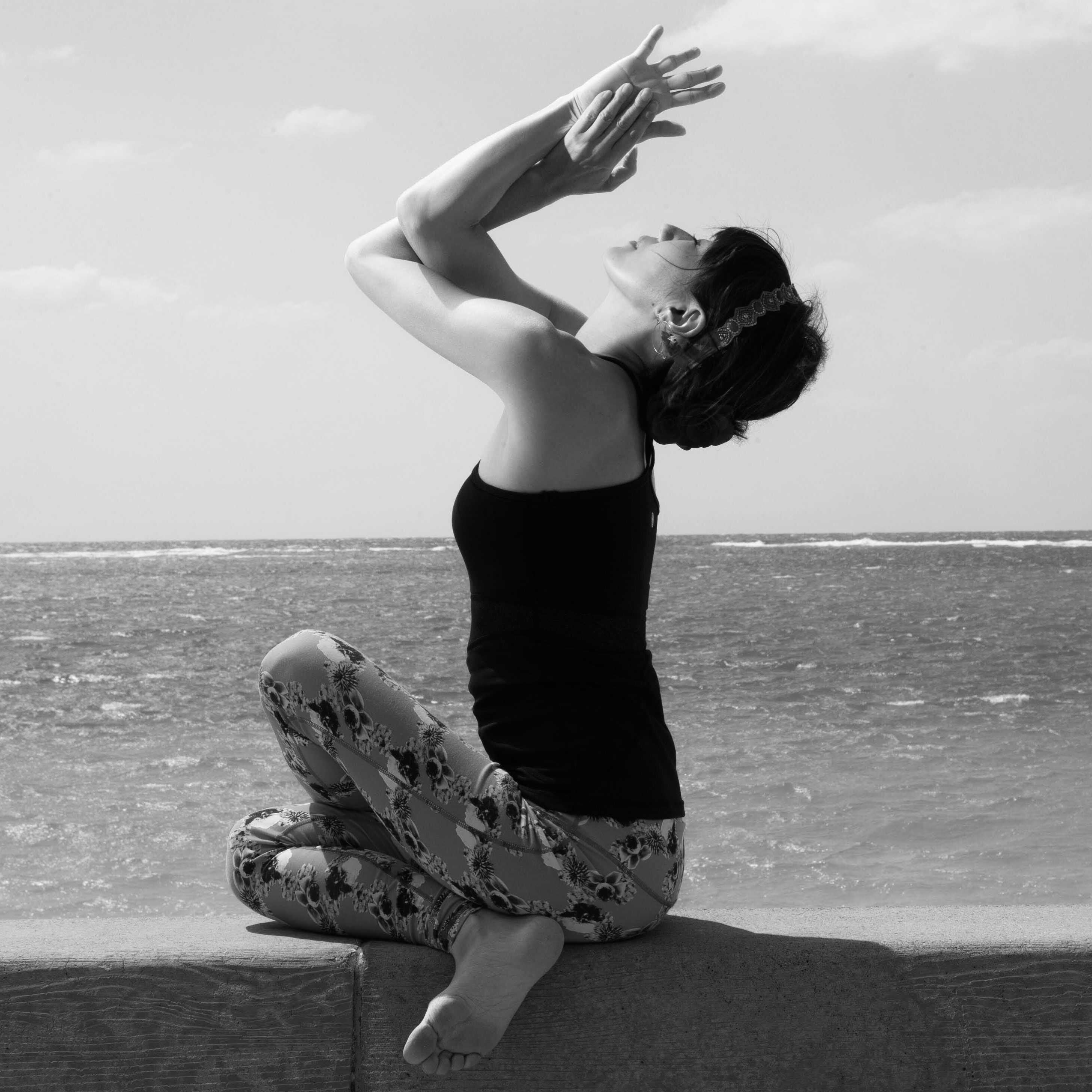 潜在意識を探り疲労を取り除く〜寝たままリラックスNLP瞑想〜