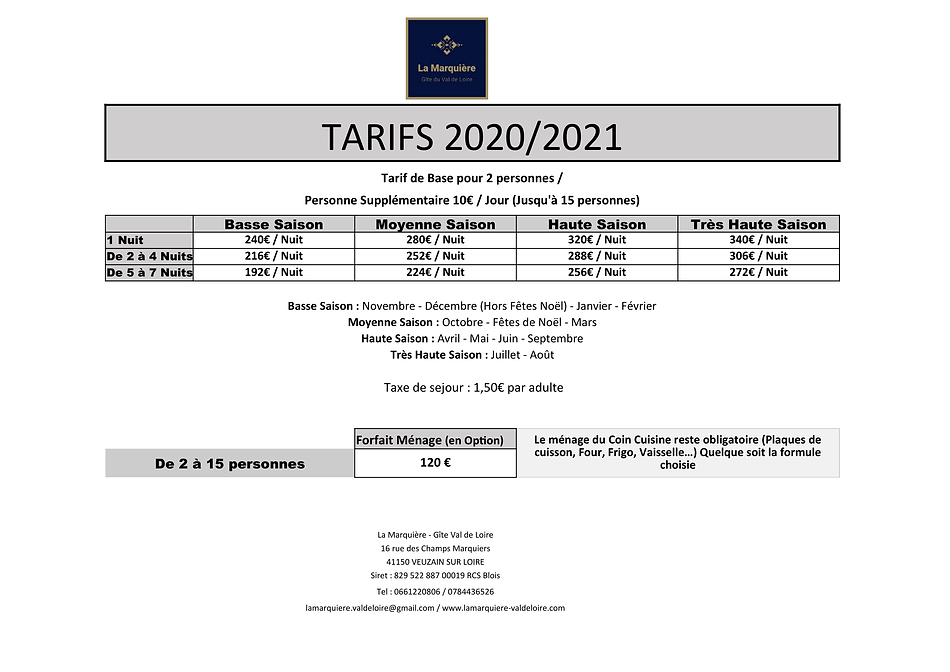 TARIFS MARQUIERE 2020-1.png