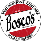 Bosco's_Restorations_Customs_&_Cafe_Race