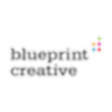 Blueprint%20Creative%20Logo_edited.png