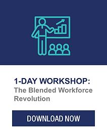 1 day workshop.PNG