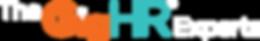 GigHR logo - orange.png