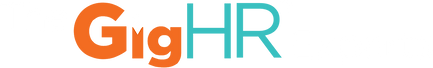 GigHR logo - orange.png
