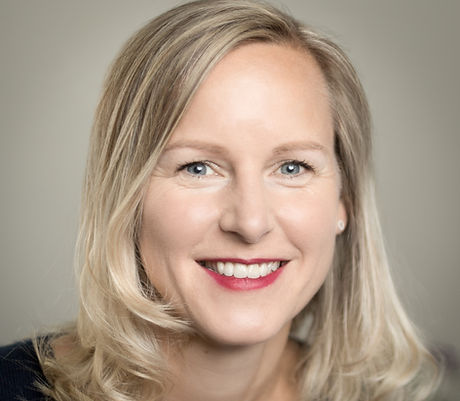 Paartherapeutin | Düsseldorf | paarklar.de | Stephanie Markstahler