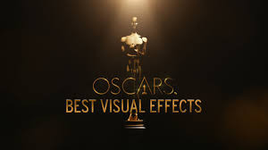 Best Acheivment for Visual Effects 1994