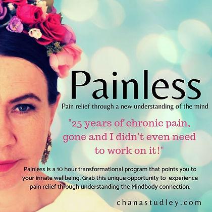 Painless 0.jpg