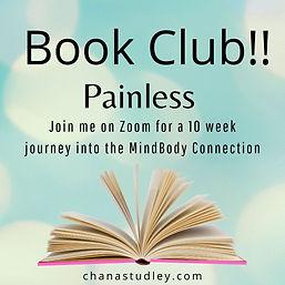 book club2.jpg