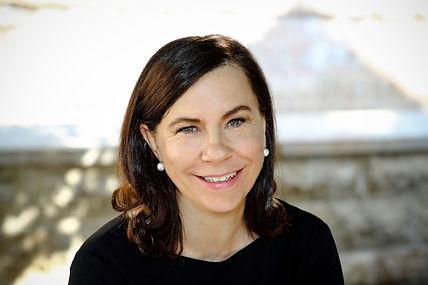 Chana Studley (3).JPG