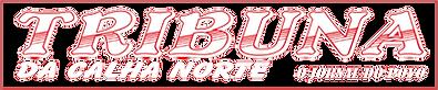 Logo-Tribuna-web.png