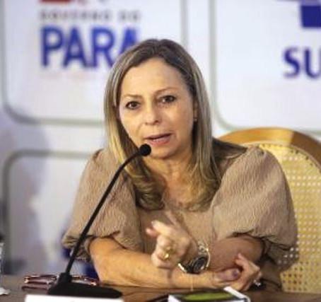 Aulas do Ensino Médio da rede pública no Pará será pela TV e internet