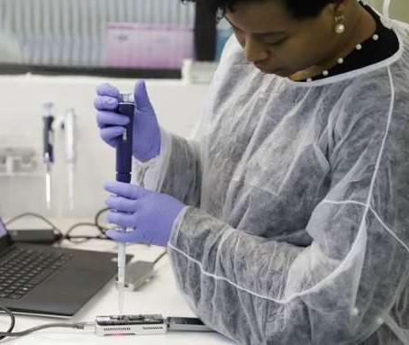 Coronavírus já fez 4 vítimas no Brasil. Todos idosos