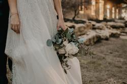 graberwedding2021-432