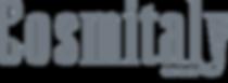 logo-Cosmitaly-groupok.png