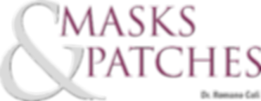 Logo--.png
