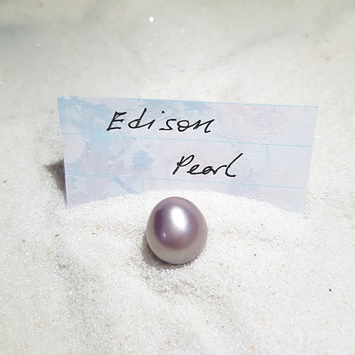 Edison Pearl