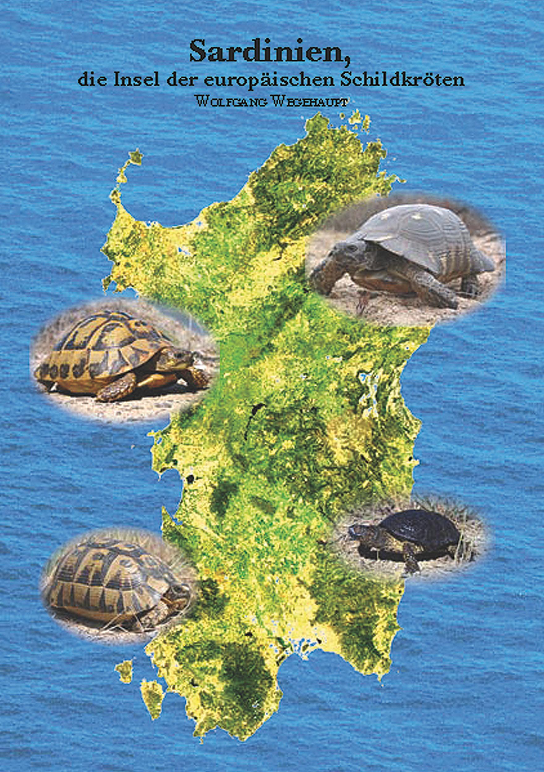 Titel Sardinien