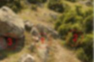 11Messbereich_DSC2348.jpg