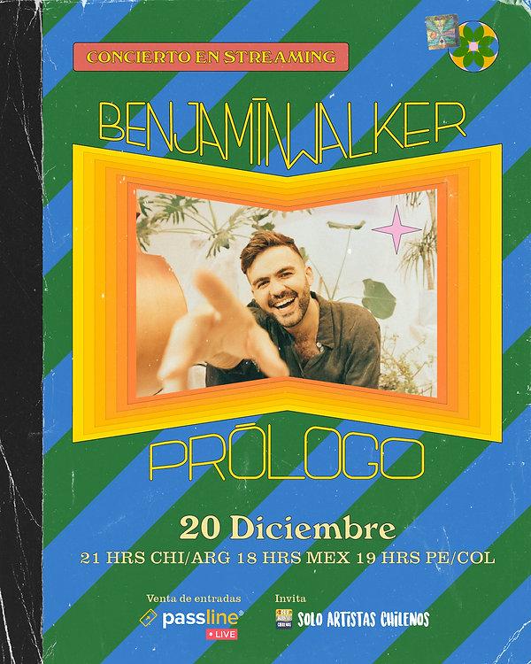 Benja V2_Poster.jpg