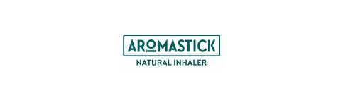 Aromastick.png