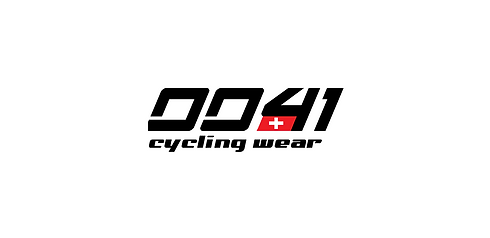 0041 cycling wear.png