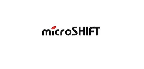 microshift.png