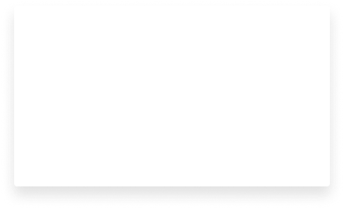 Rectangle 4.2.png