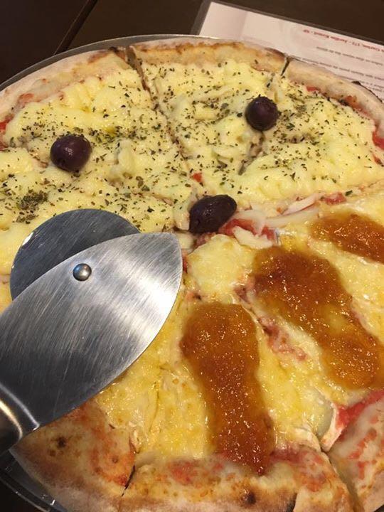 Fratello Pizzas - Fotos