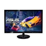 ASUS VS248HR Gaming Monitor 24-inch