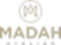 logo-2018png.png