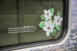 달리는 북한산_Original (24)
