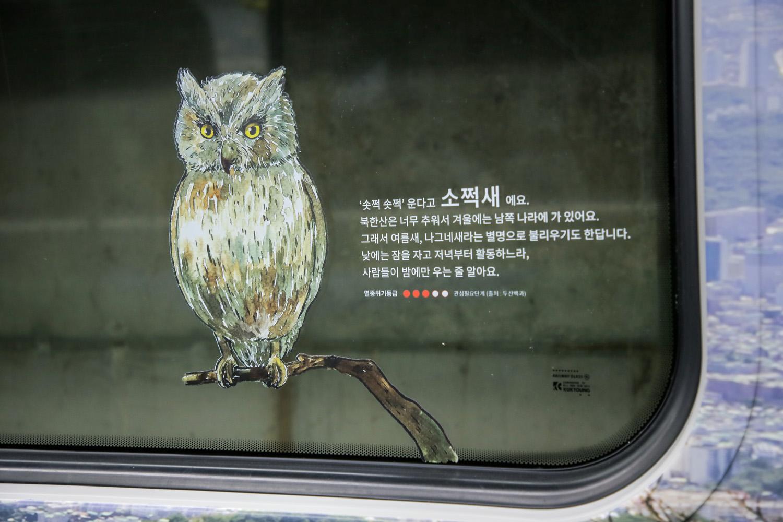 달리는 북한산_Original (26)