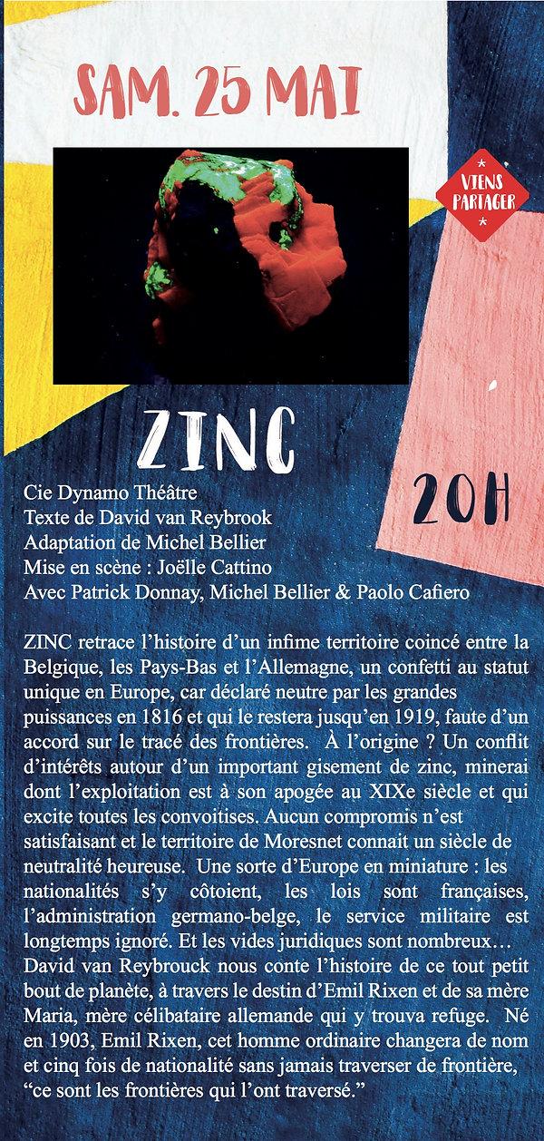 05-25 Zinc.jpg