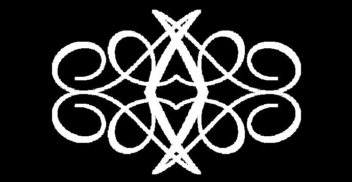 Logo_weiss_wellen.png
