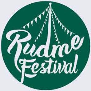 Rudme festival. En festival arrangeret af unge fra Rudme. Danmarks hyggeliste festival i trygge rammer.