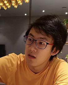 Jesse Yuan Photo 2.jpg