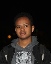 Dawit.JPG
