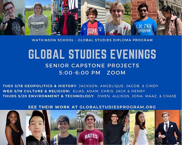 Global Studies Evenings (2).png
