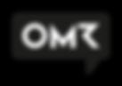 OMR_B_800.png