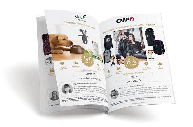 Booklet-Q1-2020-start.jpg