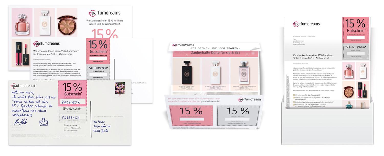 Beispiel-parfumdreams.jpg